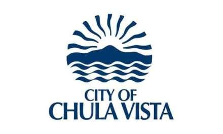 City of Chula Vista Unveils Electric Vehicle Fleet