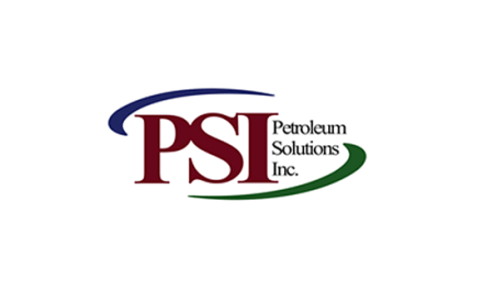 Petroleum Solutions, Inc. Announces New Commercial Sales Manager