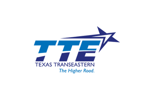 Texas TransEastern Named Murphy USA's 2017 Carrier of the Year