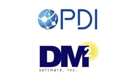 PDI Acquires DM2 – Expanding its Capabilities and Team Serving Wholesale Petroleum Marketers