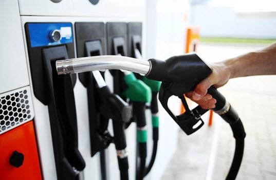 EIA Raises Crude Oil, Gasoline Price Forecasts for 2018
