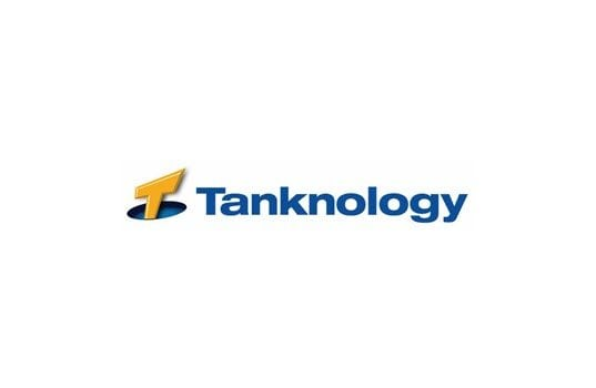 Tanknology Launches Fuel and Tank Quality Services Division