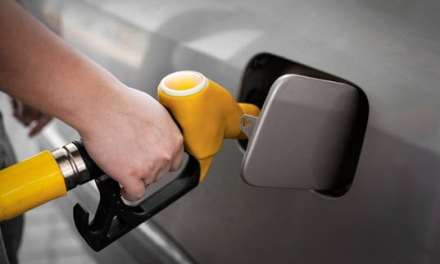 EIA Expects 2018 Gasoline Prices Have Peaked