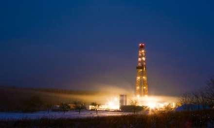 EIA: Development of Alaska's ANWR Would Increase U.S. Crude Oil Production After 2030