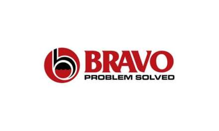 S. Bravo Systems Names Micah Nelson Vice President, Strategic Growth