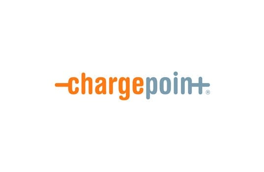ChargePoint Ushers In Electric Fleet Future with Acquisition of Fleet and Energy Management Innovator