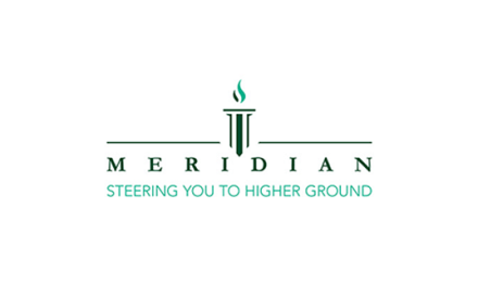 Mary Budden and Christine Sullivan Named Outstanding Petroleum Woman Award Winners by Meridian
