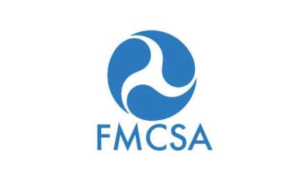 FMCSA Seeks Public Comment on Revising Current Hours-of-Service Regulations for Interstate Truck Drivers