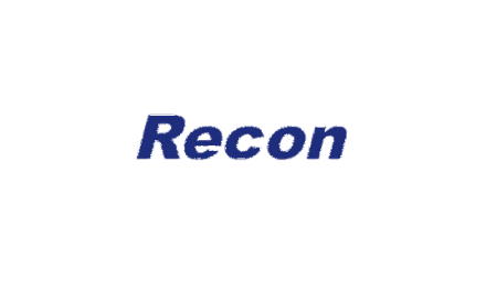 Recon Announces Nonbinding Agreement to Acquire 43% of Equity of Future Gas Station