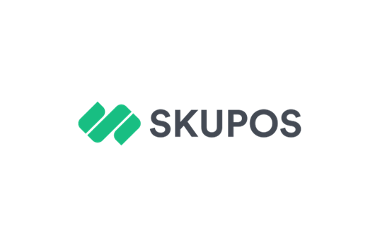 Skupos Becomes Largest C-Store Data Network in the United States