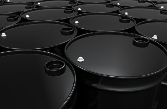 EIA: The United States Continues to Increase Production of Lighter Crude Oil