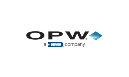 New OPW Corporate Website