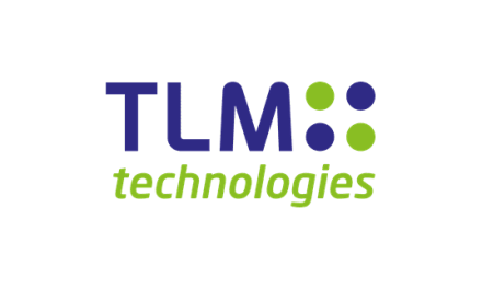 TLM Technologies Announces New Fuel Pricing Technology with AI for Gas Retailers