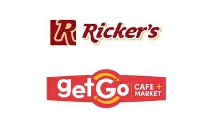 Matrix Advises Giant Eagle, Inc. on the Successful Acquisition of Ricker Oil Company, Inc.