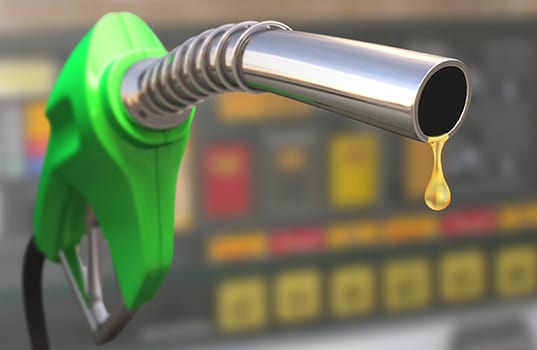 Beyond Octane – Understanding What Goes into Today's Gasoline Blends