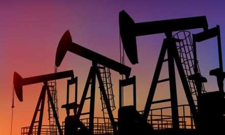 Energy: What to Watch in 2019 – S&P Global Platts