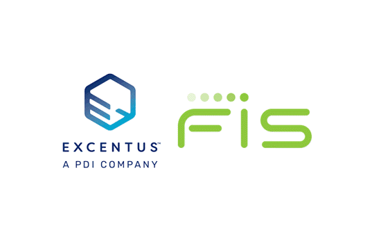 FIS Teams with Excentus to Offer  Real-time Rewards Points Redemption at Shell Stations Nationwide