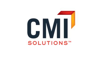 CMI Solutions, Inc. Welcomes Tom Lane