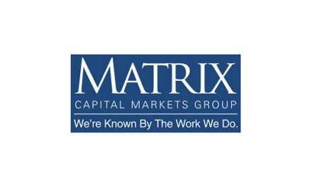 Matrix Announces the Successful Sale of West Oil, Inc.'s  Petroleum Marketing & Convenience Store Assets
