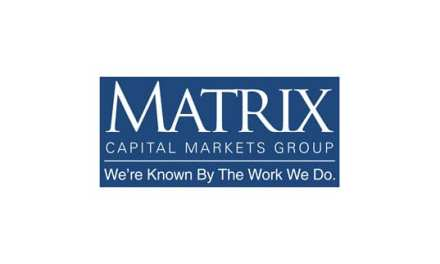 Matrix Announces Promotions and Welcomes New Team Member