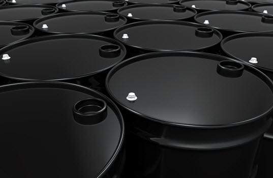 WTI Oil $67/Barrel in 2019