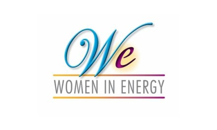 Women In Energy Conference, May 19-20