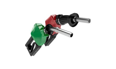 OPW New 14 Series Nozzles for a Cleaner Fueling Experience