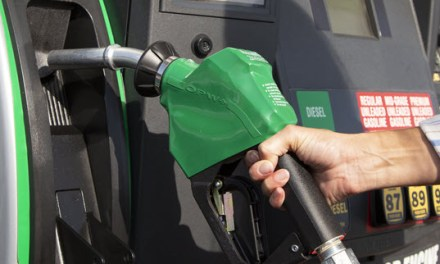Sponsored: How Do Dripless Nozzles Reduce Risk At The Fueling Island?