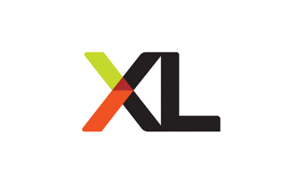 CalVans Partners with XL to Green its Ride-Sharing Fleet