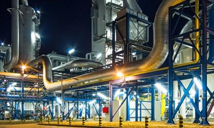 U.S. Refinery Runs Hit Fifth Consecutive Annual Record High In 2018