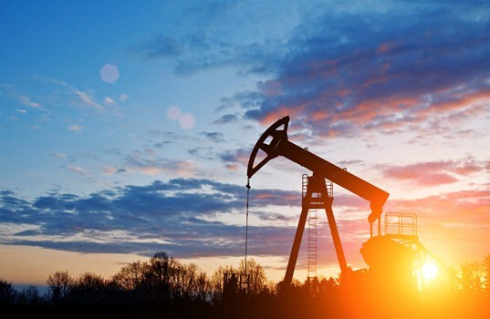 Reversal of (Mis)Fortune: Oil in the U.S. (Part 2)