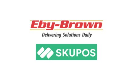 Skupos Partners with Eby-Brown to Drive Competition in Convenience Retail