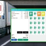 Gas Pos Offers a New Approach