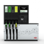 Dover Fueling Solutions Launches Tokheim Quantium™ 510M Fuel Dispenser Series