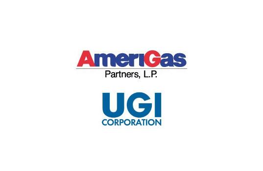 AmeriGas Common Unitholders Approve Merger With UGI