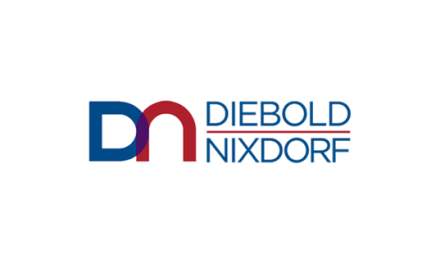 Diebold Nixdorf Brings Self-Service Technology Into The Convenience Store At 2019 NACS® Show
