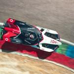 ExxonMobil and Porsche Expand Motorsports Technology Partnership Into Formula E