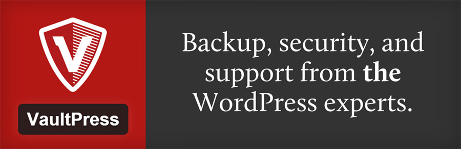 backup-plugins-vaultpress