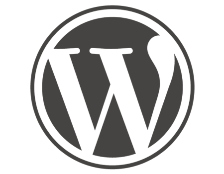 Skeptical About WordPress? Here's Why You Shouldn't Be WordPress Theme
