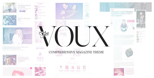 the-voux-themeforest-preview-image