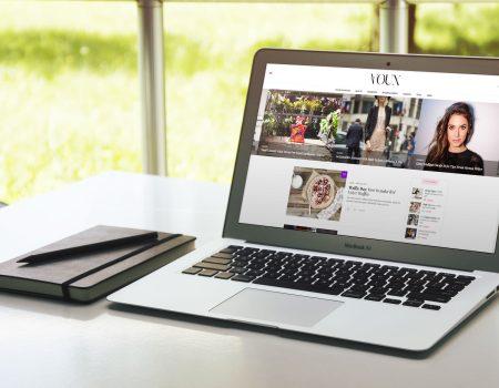 Tips For Promoting Your New WordPress Theme WordPress Theme