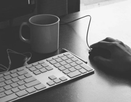 This Month in WordPress: October 2016 WordPress Theme