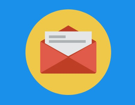How to Get More Email Subscribers On Your WordPress Blog WordPress Theme