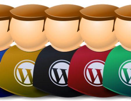 6 Types of People Who Should Use WordPress WordPress Theme