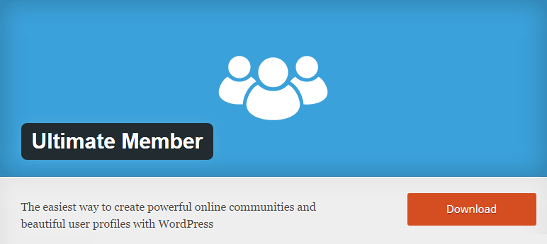 freemium-wordpress-plugins-ultimate-member
