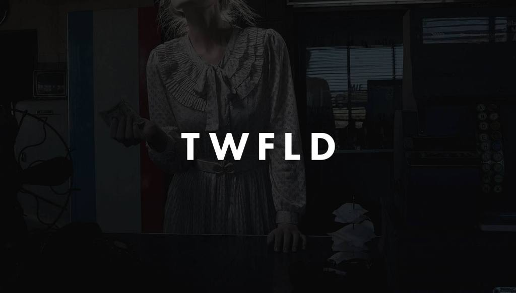 twofold-logo
