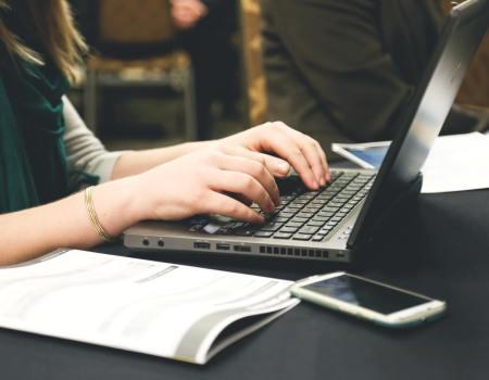 4 Tricks for a Better WordPress Blog WordPress Theme