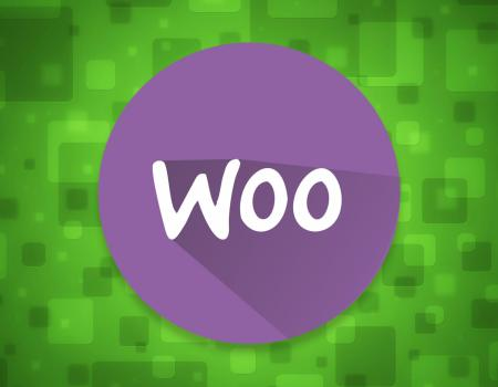 Awesome and Free WooCommerce Extensions to Enhance Your Store WordPress Theme