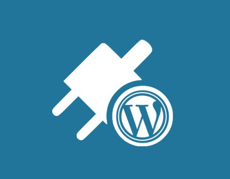Essential WordPress Plug-Ins WordPress Theme