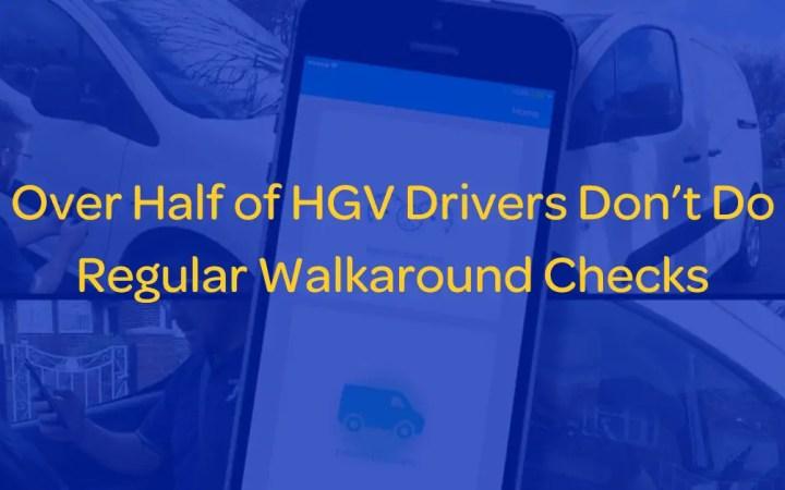 HGV-Walkaround-Check